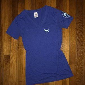 ❤️ Victoria's secret PINK T shirt